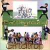 Battleground<br /> Gridiron