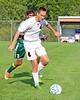 7105 - Harrison vs Westfield - August 20, 2013 - High School Soccer Game
