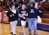 January 19, 2010<br /> Harrison High School