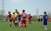 April 22, 2006 <br /> Tippco Soccer