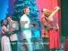 IMG_2636 Christmas Dance 10 copy vsm