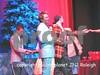 IMG_2632 Christmas Dance 6 copy vsm