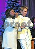 Clay Aiken-Joyful Noise 2 Reading and Baltimore :