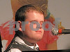 IMG_3676 Patrick Henry Hughes 1