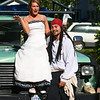 Regnier/Rosu Wedding