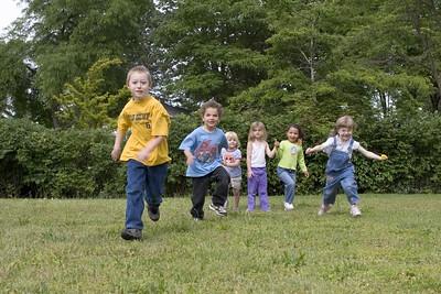 Childcare016