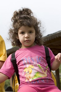 Childcare074