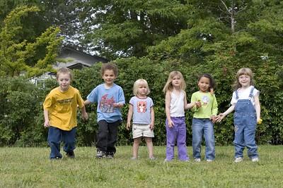 Childcare014