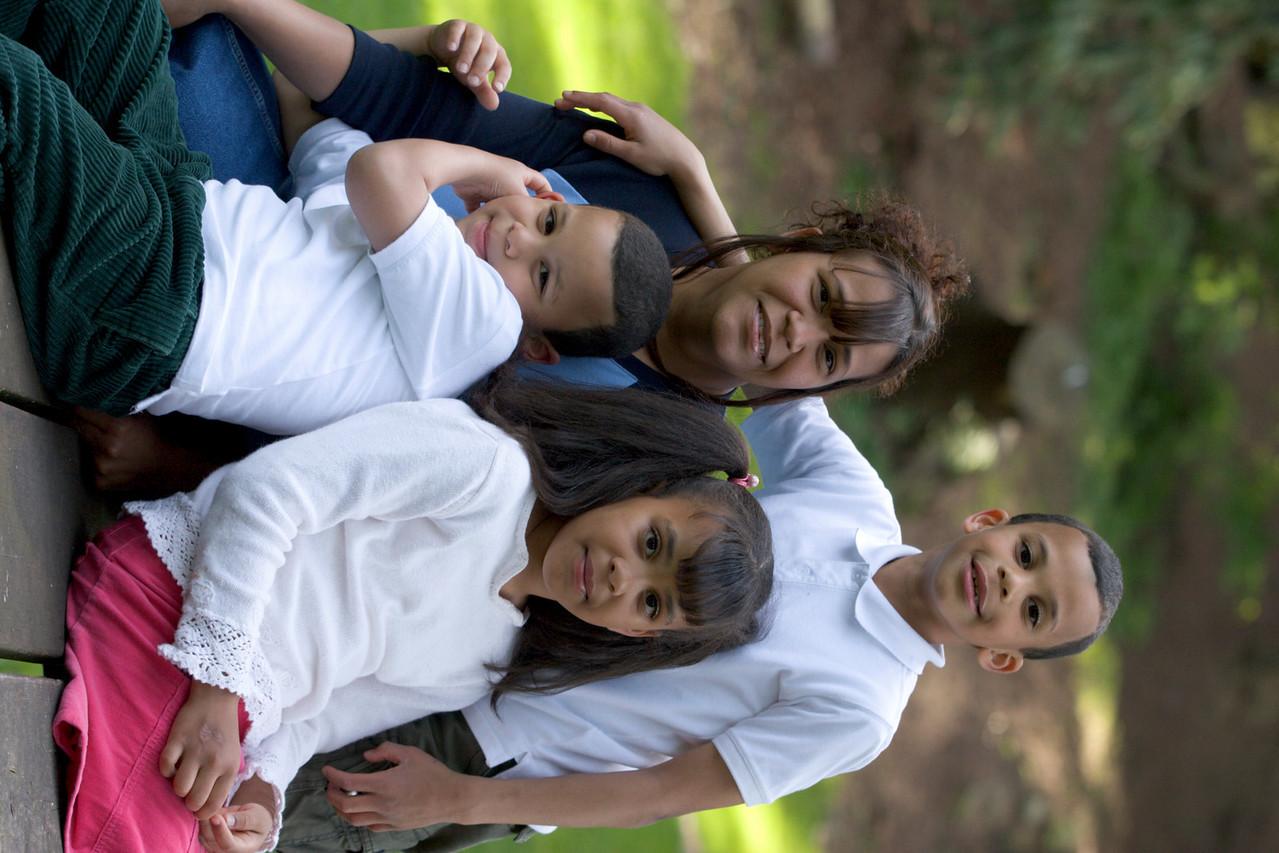 Jfamily0113