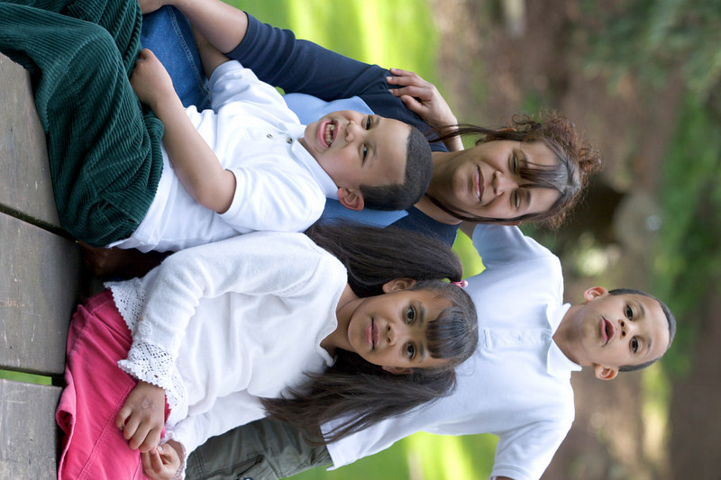 Jfamily0111