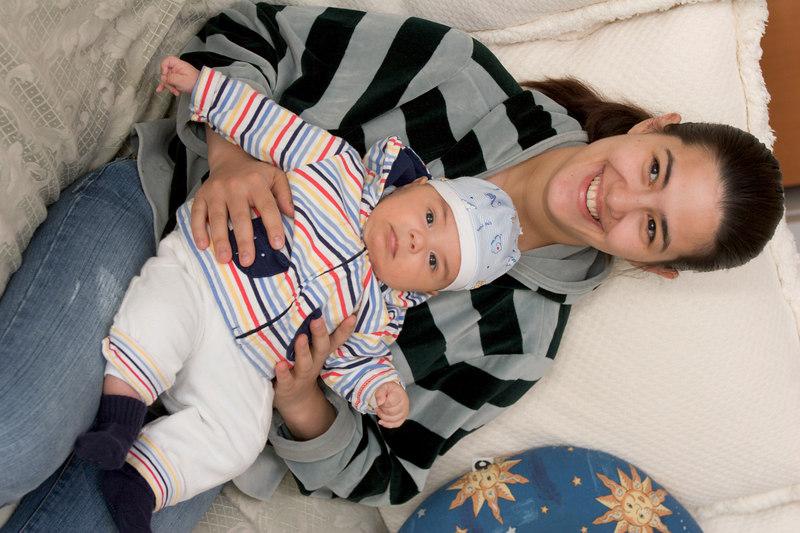 OP_babies0071