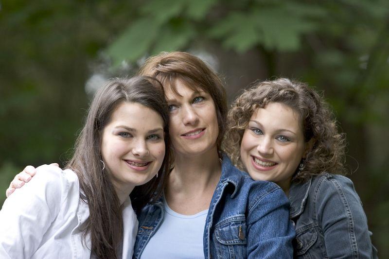 Family_T034