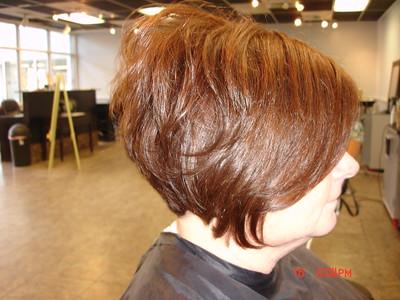 haircut/style http://www.keune.com/
