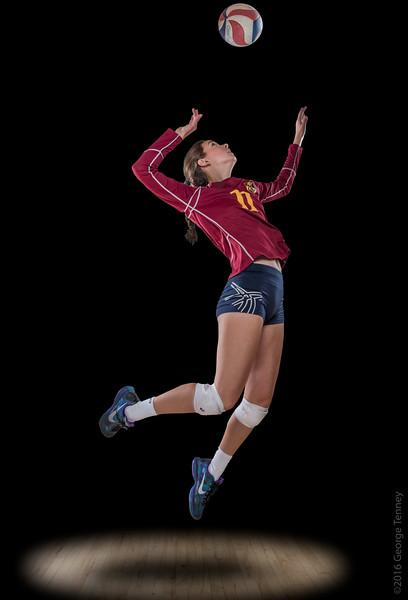 Volleyball-Athletes--06