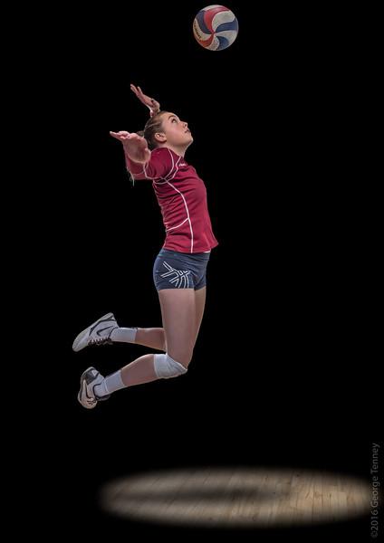 Volleyball-Athletes--10