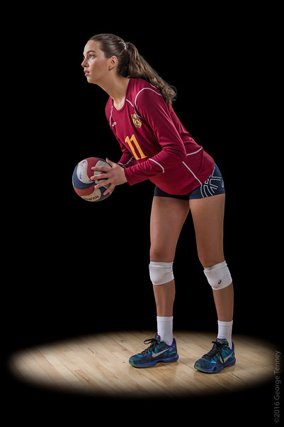 Volleyball-Athletes--07