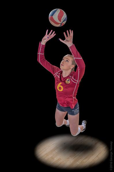 Volleyball-Athletes--11