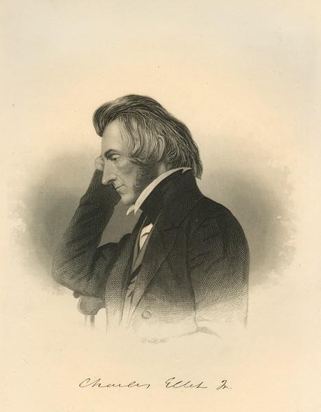Colonel Charles Ellet, Jr. (03278)