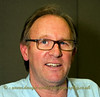 Peter Davison - Doctor Who Star