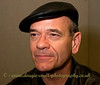 Robert Picardo -  Star Trek: Voyager Actor