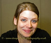 Amber Benson - Actress from Buffy the Vampire Slayer