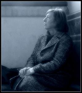 Cristina Manzi - Quartiere 5