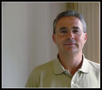 Enzo Ventroni - Decentramento