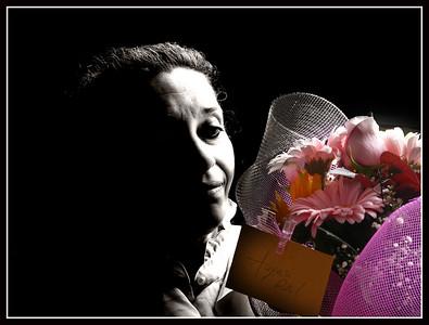 Rita Lo Faro (Ufficio ERP)
