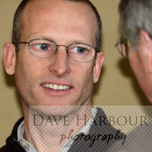 Bill_Hardham_10-18-13_CWN_Photo_by_Dave_Harbour