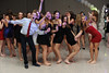 Spring-Ford Area High School freshmen and sophomores jived to the music at the annual Winter Ball held at the 7th Grade Center. <br /> <br /> Submitted photo