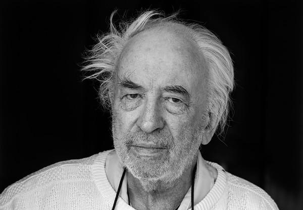 Maurice Karkoff