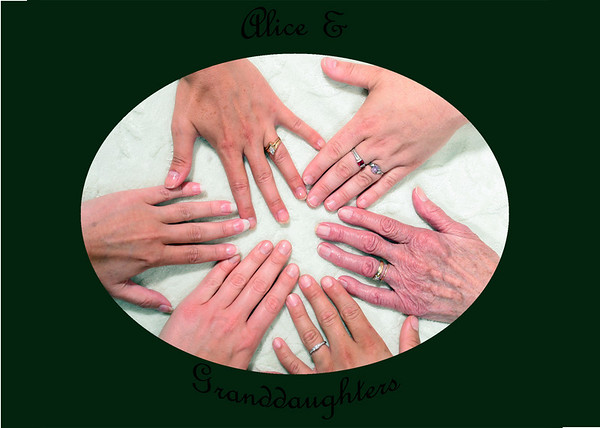 Handsgdghters2