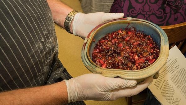 CookingClass-Cranberry Chutney-00626