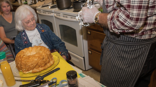 CookingClass-Monkey Bread-00623