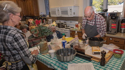 CookingClass-Down to Business-00616