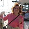 Annie1992 & fish