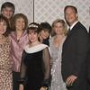 Gina, Vicki, JessyF, Dlundin, Compumom & DHs