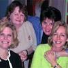 Compumom (Ellen), Sushipup (Helene), Dlundin (Diana), Weed (Wendy)