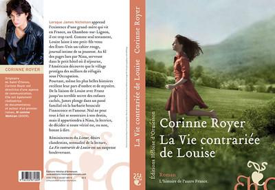 Corinne Royer
