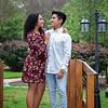 Kayliana & Christian