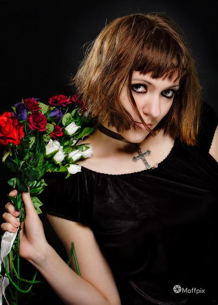 Samina-20080920-017-Edit