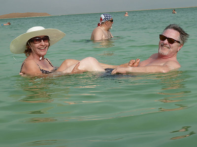12-Dead Sea-051