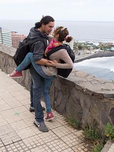 03-Tenerife-044