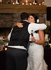 Dozier Wedding-5368