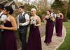 Dozier Wedding-9468