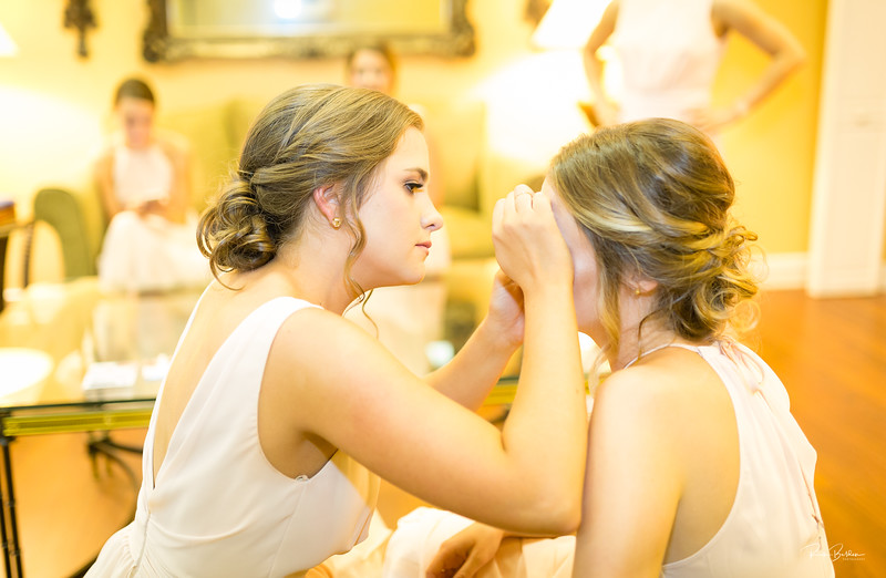 RBPhotography--5974