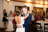 RBPhotography--6852