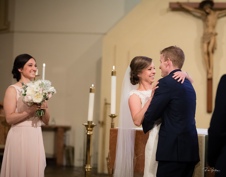 There was a whole lotta smiling going on at this wedding!!   It was and honor to be asked to capture these special moments for Kalie and Bill.  Beautfiul wedding filled with really great people.  If you are a friend or family member please feel free to Tag/Share/Repost  ..........  .......  @Kalpal14 @Lindaherman3  @jcovss @ruelladevil  @e_kinny    Photo by:  Rick Belden Photography  Assistant:  Leslie Orel .........  .........