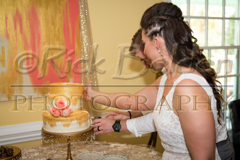 RBPhotography-0131