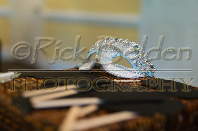 RBPhotography-9822